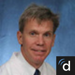 Dr  John Burgers, Urologist in Worthington, OH | US News Doctors