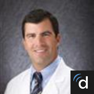 Mark Cossentino, MD, Gastroenterology, El Paso, TX, The Hospitals of Providence Memorial Campus