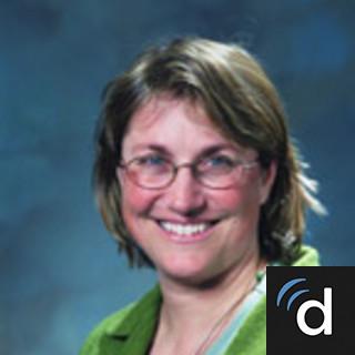 Sheryl Wissman, MD, Medicine/Pediatrics, Oxford, MI, DMC - Children's Hospital of Michigan