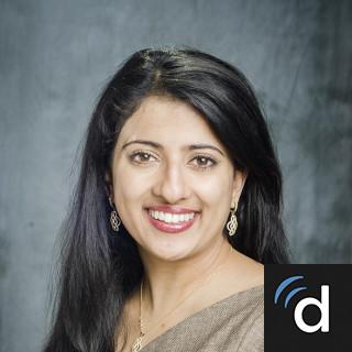 Kalyani (Raucci) Marathe, MD, Dermatology, Cincinnati, OH, Children's National Hospital