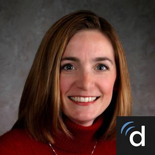 Marnie Loftus, DO, Family Medicine, Ankeny, IA, UnityPoint Health-Iowa Lutheran Hospital