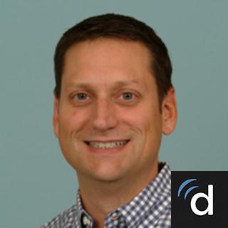 Steven Coppola, MD, Internal Medicine, Oakland, CA, Dameron Hospital