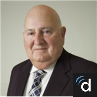 Dr  John Aloia, MD – Mineola, NY | Endocrinology