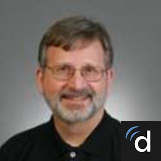 Nicholas Szilagye, MD, Geriatrics, North Kansas City, MO, North Kansas City Hospital