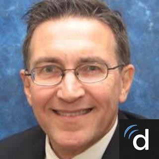 Russell Miller, MD, Internal Medicine, Stockton, CA, Kaiser Permanente Roseville Medical Center