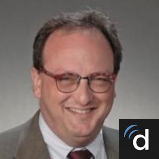 Paul Rosandich, MD, Psychiatry, Santa Ana, CA