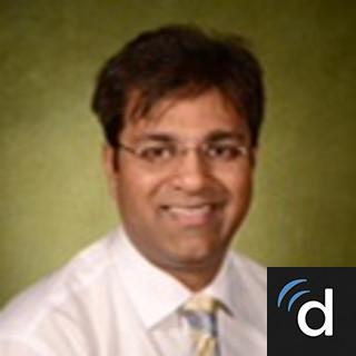 Dr  Muhammad Omar Azam, Nephrologist in Dallas, TX | US News