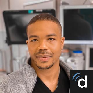Adam Milam, MD, Anesthesiology, Los Angeles, CA, Cedars-Sinai Medical Center