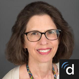 Caroline Robson, MD, Radiology, Boston, MA, Beth Israel Deaconess Medical Center