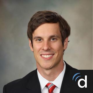 David Aamodt, MD, Radiology, Roseville, MN