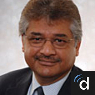 Bhupendra Rajpura, MD, Geriatrics, Nashville, TN