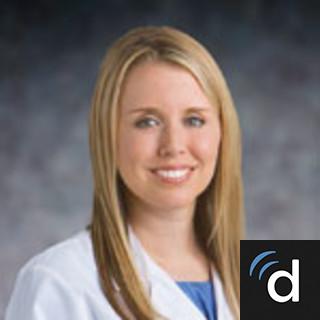 Erin Jenkins, MD, Gastroenterology, Omaha, NE, Nebraska Spine Hospital
