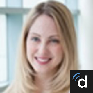 Dr  Stephanie Savory, Dermatologist in Dallas, TX | US News