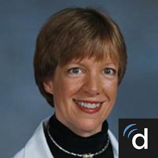 Teresa Gevedon, MD, Psychiatry, Lexington, KY, UK HealthCare Good Samaritan Hospital
