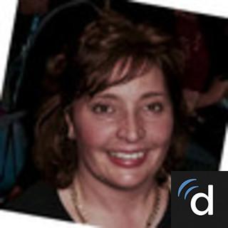 Tricia Aquilino, Pharmacist, Long Branch, NJ