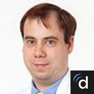 Daryl Turlington, PA, General Hospitalist, Wilmington, NC, Novant Health Brunswick Medical Center
