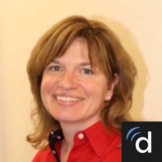 Suzanne Piotrowski, MD, Family Medicine, Brighton, NY, Highland Hospital