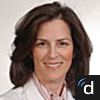 Emily Averbook, MD, Radiology, Pinehurst, NC, FirstHealth Moore Regional Hospital