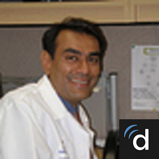Sanjeevkumar Patel, MD, Nephrology, Ann Arbor, MI, Michigan Medicine