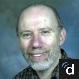 Dr  Joe Neely, Pediatrician in Dallas, TX | US News Doctors