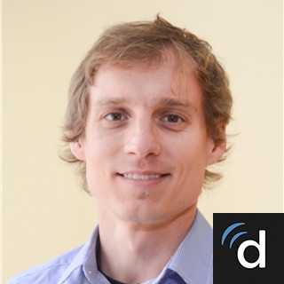 Michael Dickerson, MD, Psychiatry, San Francisco, CA