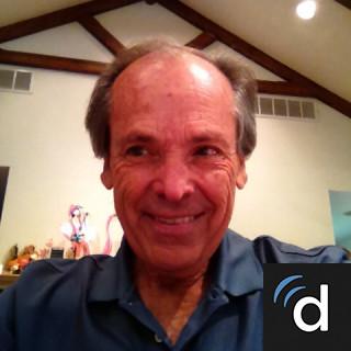 Richard Levy, MD, Emergency Medicine, Cincinnati, OH
