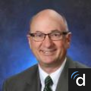Bradford Ence, MD, Otolaryngology (ENT), Payson, UT, Central Valley Medical Center