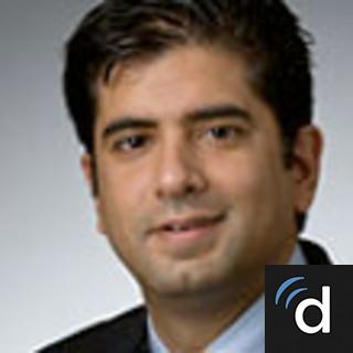 Dr Shaad Bidiwala Md Dallas Tx Neurosurgery