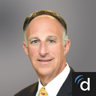 Dr  Eric Diamond, Urologist in Plainview, NY | US News Doctors