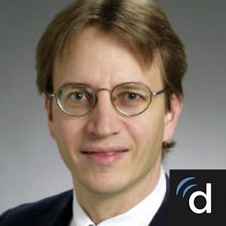 Michael Uhing, MD, Neonat/Perinatology, Milwaukee, WI, Children's Hospital of Wisconsin
