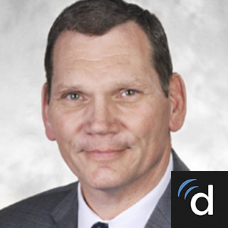 John Lonks, MD, Infectious Disease, Providence, RI, Rhode Island Hospital