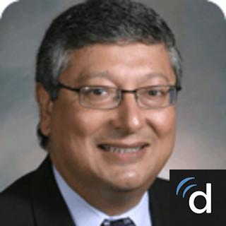 Ashraf Iskander, MD, Internal Medicine, Plainfield, IL, Edward Hospital