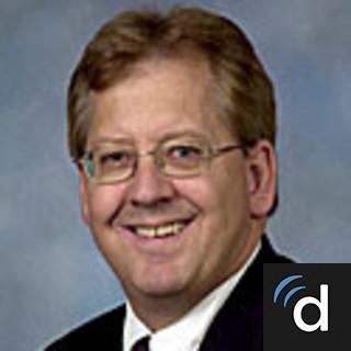 Dr  Todd Igel, Urologist in Jacksonville, FL | US News Doctors