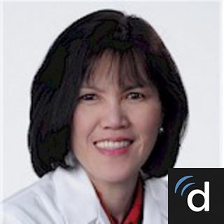 Dr  Stella Marie Cruz, Pediatrician in Danville, PA | US