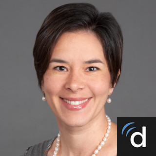 Kimberly Montez, MD, Pediatrics, Winston Salem, NC