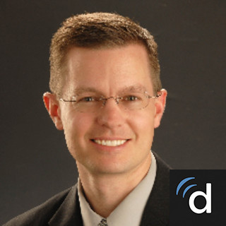 Aaron Smalley, MD, Ophthalmology, Lehi, UT, American Fork Hospital
