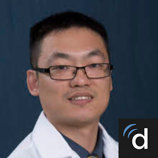 Zijian Wang, MD, Other MD/DO, Cleveland, OH, MetroHealth Medical Center