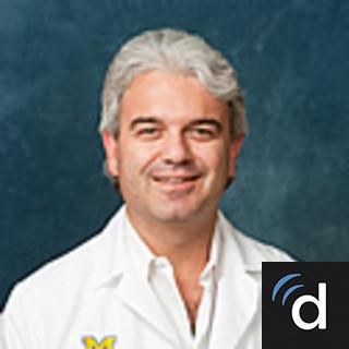 Sami Malek, MD, Oncology, Ann Arbor, MI, Michigan Medicine