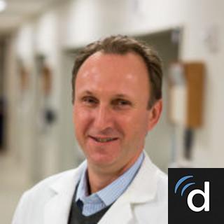 Alec Meleger, MD, Physical Medicine/Rehab, Newton, MA, Massachusetts General Hospital