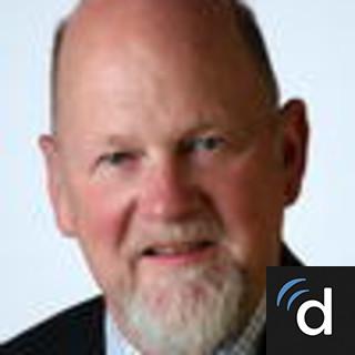 Urgent Care Fayetteville Ga >> Dr. Daniel Faith, Radiologist in Newnan, GA | US News Doctors