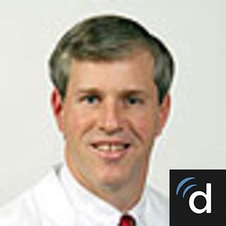 Robert Chamberlain, MD, Urology, Pinehurst, NC, FirstHealth Moore Regional Hospital