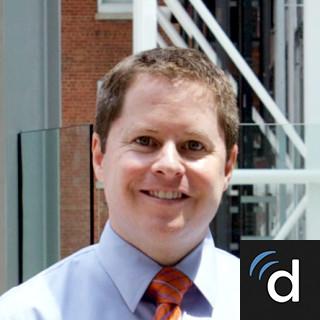 Robert Habicht, MD, Medicine/Pediatrics, Baltimore, MD, University of Maryland Medical Center