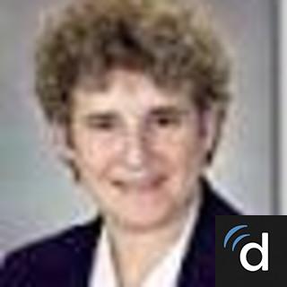 Dr Merrill Carolin Md San Antonio Tx Neurology