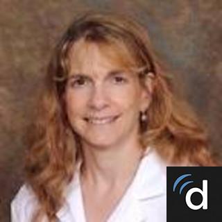 Avis Ware, MD, Rheumatology, Hamilton, OH
