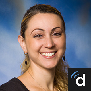 Olga Pasternak-Wise, MD, Radiology, Chicago, IL