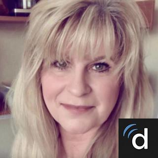 Terri Neer, PA, Emergency Medicine, Cheyenne, OK