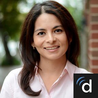 Aimee Mankodi, MD, Family Medicine, New York, NY, The Mount Sinai Hospital