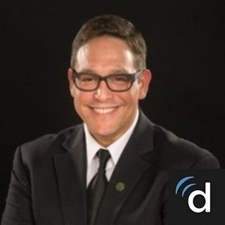 Reynaldo Gonzalez, MD, Cardiology, Aibonito, PR