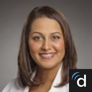 07d39c085bb603 Dr. Sejal Amin, Obstetrician-Gynecologist in Plainsboro, NJ | US ...