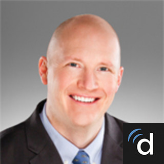 Kyle Judd, MD, Orthopaedic Surgery, Rochester, NY, Strong Memorial Hospital of the University of Rochester